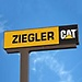 Ziegler Ag Equipment