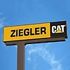 Ziegler Ag Equipment