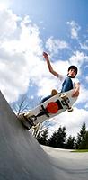 Gallery Image skateboarder.jpg