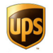 UPS Store, The
