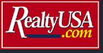 Realty USA - Joel Koval