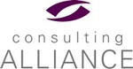Consulting Alliance
