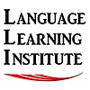 Language Learning Institute, LLC