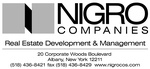 Nigro Companies