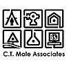 C.T. Male Associates Engineering, Surveying, Architecture & Landscape Architecture, D.P.C.
