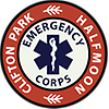 Clifton Park & Halfmoon Emergency Corps