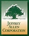 JEFFREY ALLEN CORPORATION