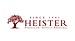 Heister Insurance Agency, Inc.
