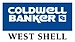 KATHIE CURRIER, REALTOR  COLDWELL BANKER WEST SHELL