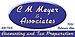 C.M. Meyer & Associates