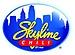 Skyline Chili - Colerain