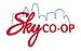 Sky Co-Op
