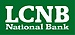 LCNB National Bank - Colerain