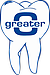 Greater Cincinnati Dental Lab