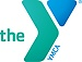 CLIPPARD FAMILY YMCA