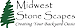 Midwest Stone Scapes LLC
