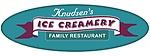 Knudsen's Ice Creamery, Inc.