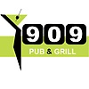 909 Pub and Grill