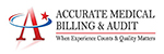 Accurate Medical Billing & Audit