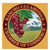 Rancho Cucamonga Chamber of Commerce