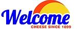 Welcome Dairy, Inc.