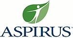 Aspirus FastCare Clinic