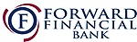 Forward Financial Bank, SSB