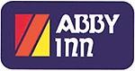 Abby Inn