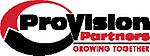 ProVision Partners