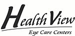 HealthView Eye Care Center