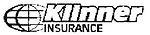 Klinner Insurance Inc.