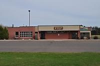 Medford Office
