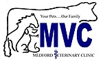 Medford Veterinary Clinic, SC