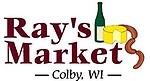 Ray's Market