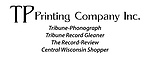 TP Printing Company, Inc.