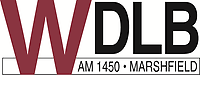 WDLB Radio