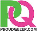 PQ Monthly