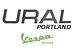 Ural Portland | Vespa Portland