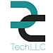 DC Tech Colorado, LLC