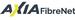 Axia SuperNet Ltd.
