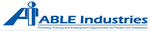 ABLE Industries, Inc.