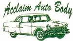 Acclaim Auto & Truck Accessories
