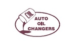 Auto Oil Changers
