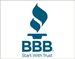 Better Business Bureau of Central California