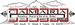 Camara  Auto Services, Inc.