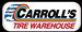 Carroll's Tire Warehouse