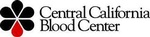 Central California Blood Center