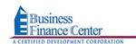 Business Finance Center
