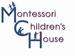 Children's House Montessori School