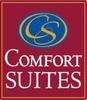 Comfort Suites/Milo Hospitality